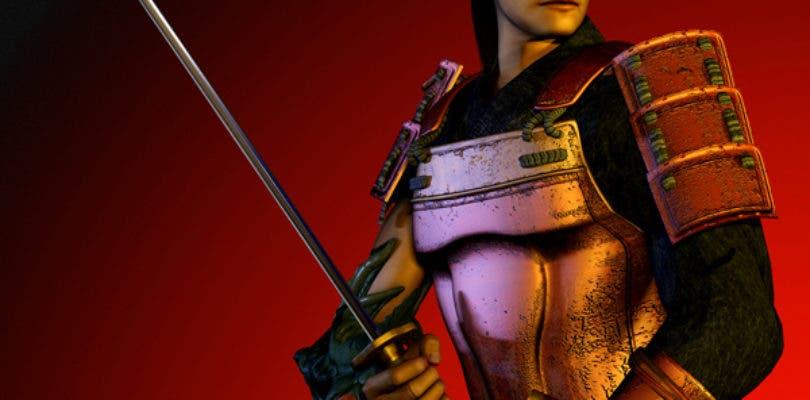 Onimusha: Warlords se deja ver en acción a través de un gameplay