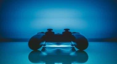 Imagen de PS5 consumirá mucha menos energía en modo ahorro que PS4
