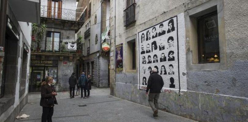 Los directores de Patria, la serie de HBO España, serán Pablo Trapero y Félix Viscarret