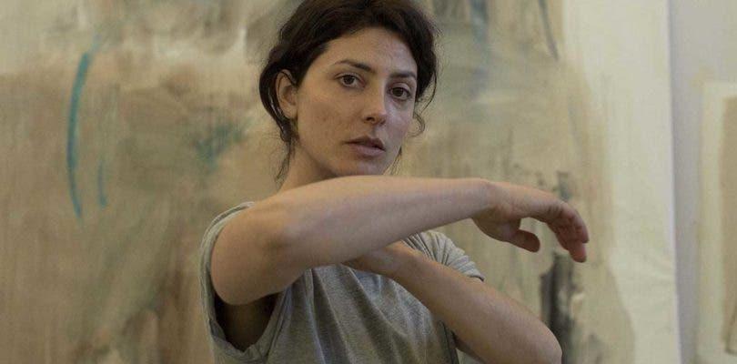 """Petra, de Jaime Rosales, encuentra """"éxito"""" entre el público como película de autor"""