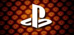 PlayStation Store arranca con las potentes ofertas de Halloween