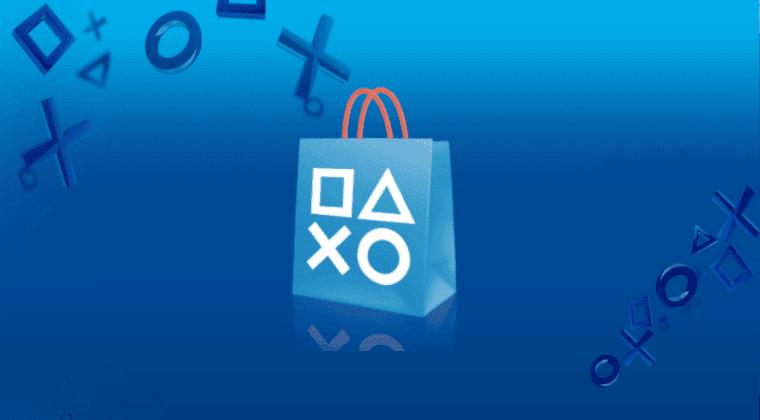 Imagen de Actualización semanal PS Store España (12 agosto)