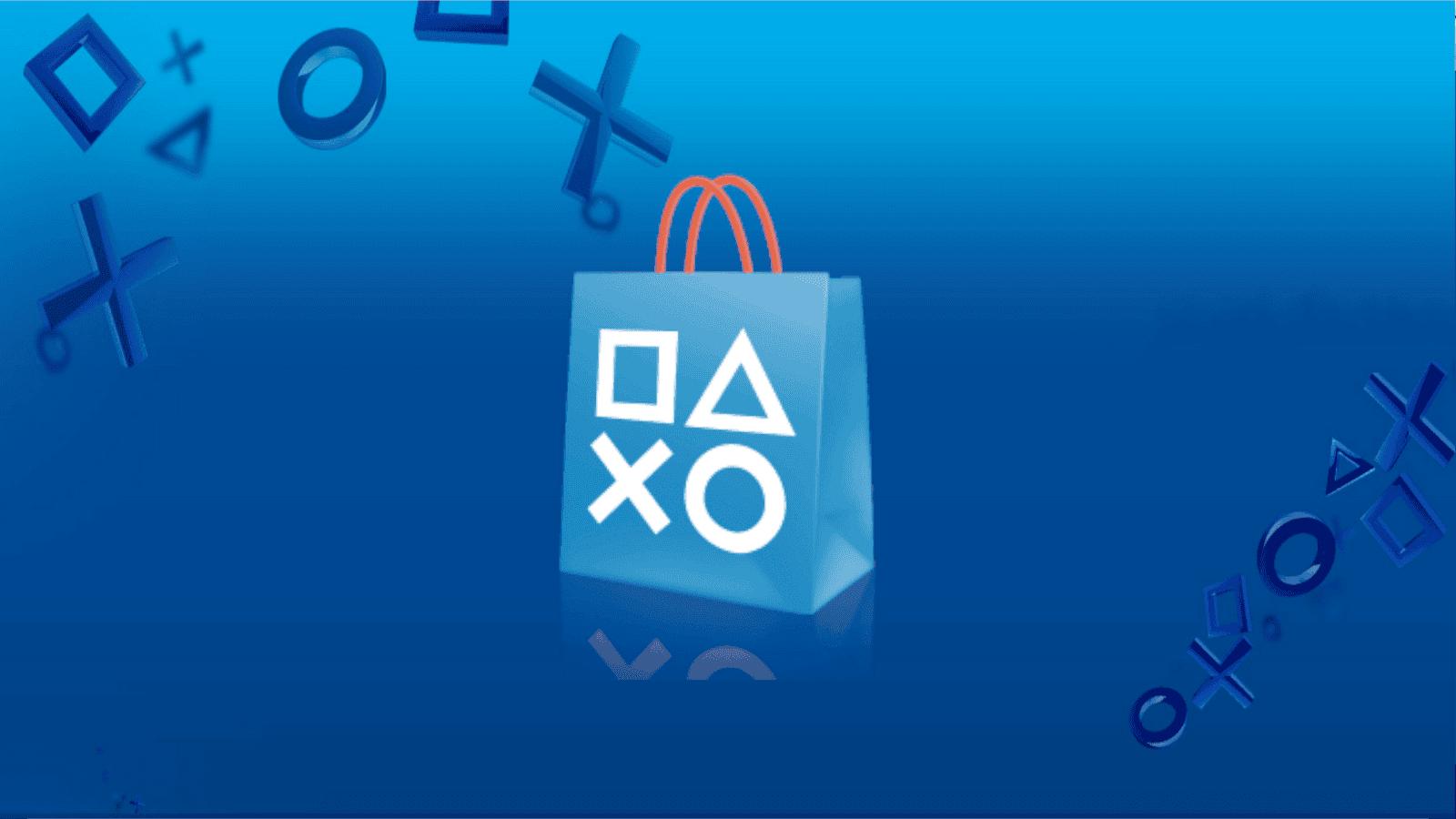 Imagen de Empiezan las gigantescas ofertas de verano para PS4 en PlayStation Store