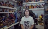 Porta nos cuenta los secretos y detalles del segundo tráiler de Dragon Ball Super: Broly