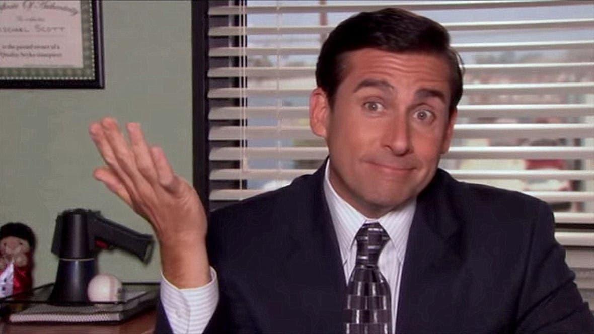 Powraca serial The Office jednak fani beda rozczarowani article