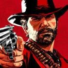 Xbox rebaja los juegos más aclamados por la crítica