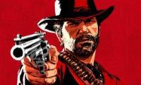 Red Dead Redemption 2 recibe la actualización 1.04 con grandes cambios