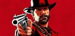 Red Dead Redemption 2 se une a las ofertas de primavera de PlayStation Store