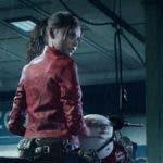 Resident Evil 2 Remake nos deja con 45 minutos de gameplay