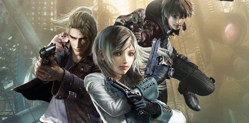 La edición de Resonance of Fate para PlayStation 4 sufre un retraso inesperado