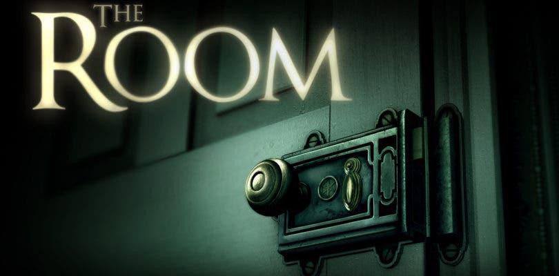 The Room ya se encuentra disponible en Nintendo Switch