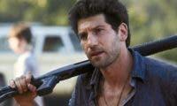 Shane, Sasha y Hershel regresarán a la novena temporada de The Walking Dead