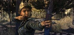 Skybound responderá dudas mañana sobre The Walking Dead: The Final Season