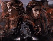 Análisis de Thronebreaker: The Witcher Tales