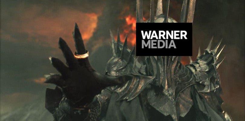 WarnerMedia se unirá a la lucha contra Netflix el próximo 2019