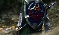 El productor de Castlevania podría dirigir una serie de The Legend of Zelda