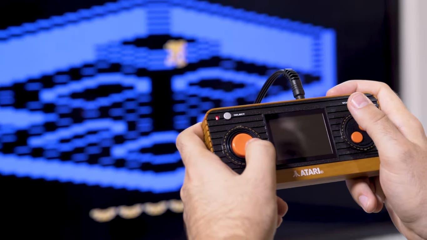 Imagen de El documental de ET: The videogame ya tiene fecha de lanzamiento