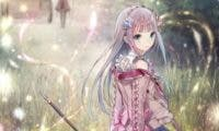 Atelier Lulua: The Scion of Arland confirma dos nuevos personajes: Totori y Mimi
