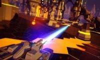 Battlezone: Gold Edition llegará a Nintendo Switch en noviembre
