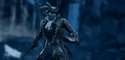 El cazador de Bloodborne se une a la lucha en Soul Calibur VI