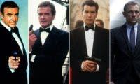 La saga James Bond no será nunca protagonizada por una mujer
