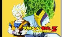 Bandai Namco regalará Dragon Ball Super Butoden para Nintendo Switch en Latinoamérica