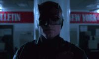 Bullseye toma protagonismo en el nuevo tráiler de la tercera temporada de Daredevil