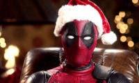 La versión PG-13 de Deadpool 2 será una película casi nueva