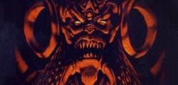 Se especula que un Diablo similar a Dark Souls fue cancelado por Blizzard