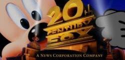 Hasta 4.000 despidos podrían producirse en FOX debido a la compra realizada por Disney