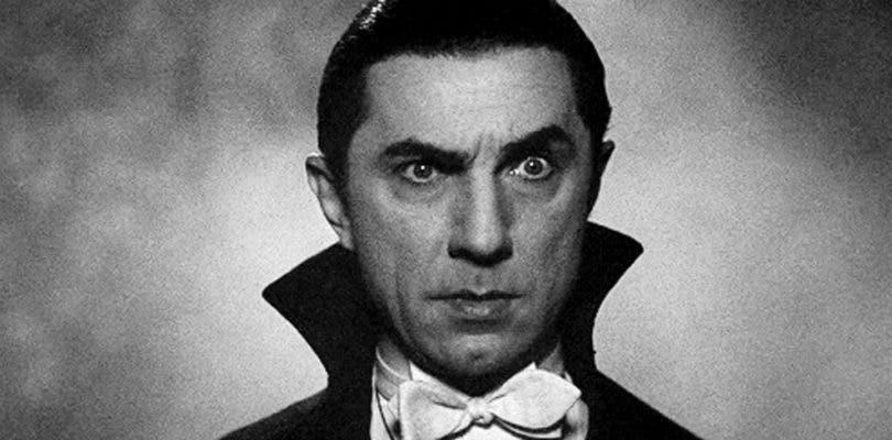 La nueva serie de Dracula comenzará su rodaje el año que viene