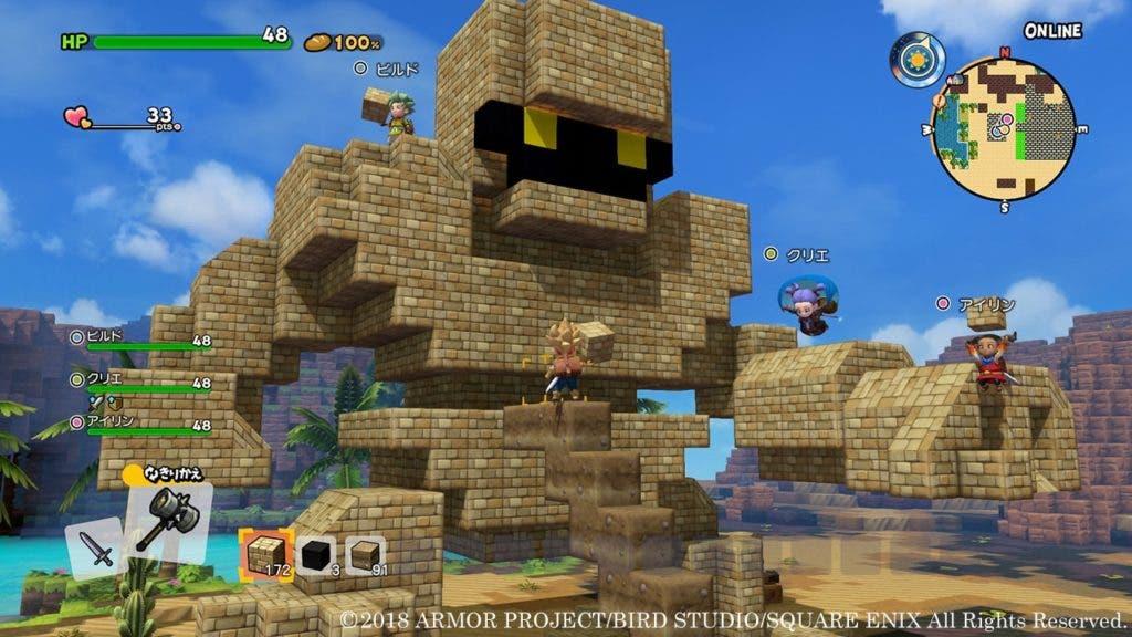 dragon quest builders 2 4 min 1