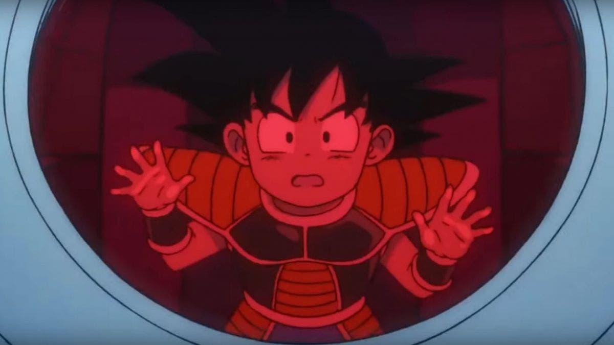 Dragon Ball Super Broly La Pelicula Filtrada De Principio A Fin