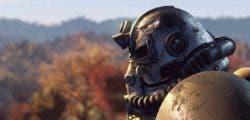 La bolsa de la edición coleccionista de Fallout 76 no es como la anunciada