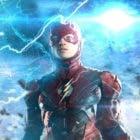 La carrera de Flash en el DCEU se prolongará hasta 2021