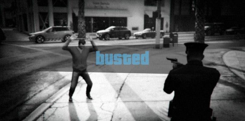 Rockstar y Take-Two toman acciones legales contra creadores de un hack de GTA Online
