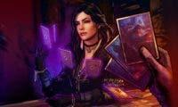 GWENT: The Witcher Card Game te enseña a jugar en su nuevo vídeo