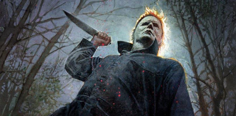 La secuela de La noche de Halloween ya está en desarrollo