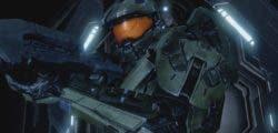 Halo: The Master Chief Collection no contará con la función Xbox Play Anywhere
