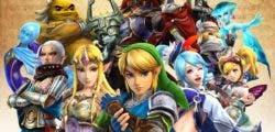 Las ventas de Hyrule Warriors han superado las expectativas de Koei Tecmo
