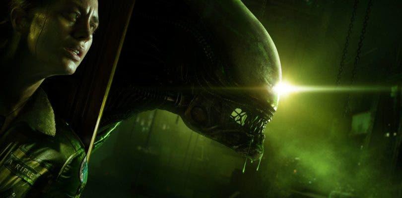 Alien: Isolation contará con una secuela contada en formato cómic
