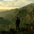 Desvelados los requisitos mínimos, recomendados y para 4K de Just Cause 4