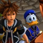 Se desvela el tamaño de la descarga de Kingdom Hearts III en Xbox One