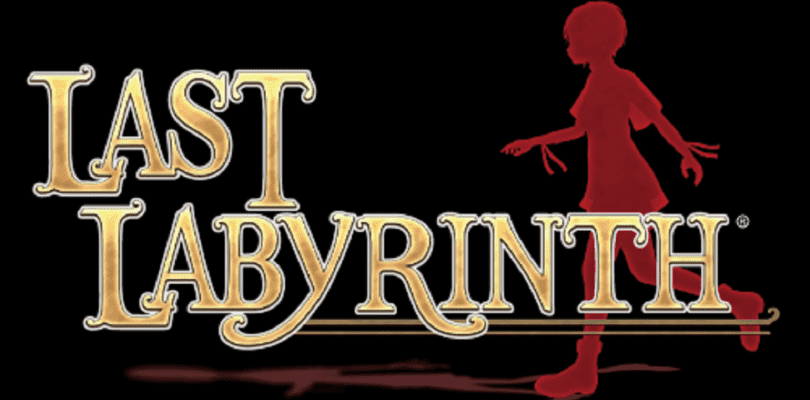 Last Labyrinth nos muestra el terror en realidad virtual en su nuevo tráiler