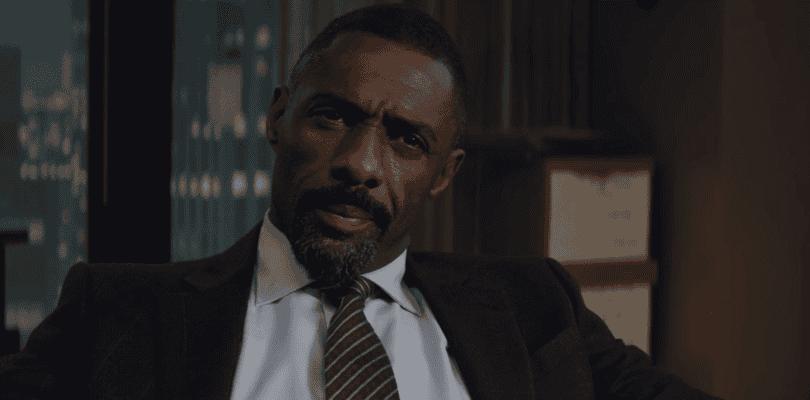 Idris Elba se rearma en su primera imagen de Hobbs and Shaw, el spin-off de Fast and Furious