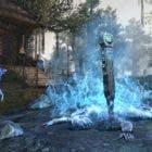Murkmire, próximo DLC de The Elder Scrolls Online, concreta su fecha de lanzamiento