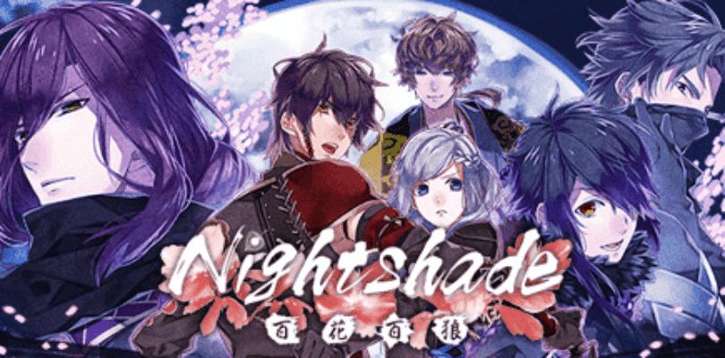 La novela visual Nightside debutará en Nintendo Switch estas Navidades