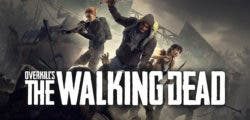 OVERKILL's The Walking Dead se actualiza y añade una nueva misión gratuitamente