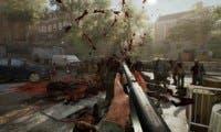 """Los propios desarrolladores de Overkill's The Walking Dead decían que el juego sería """"una mierda"""""""