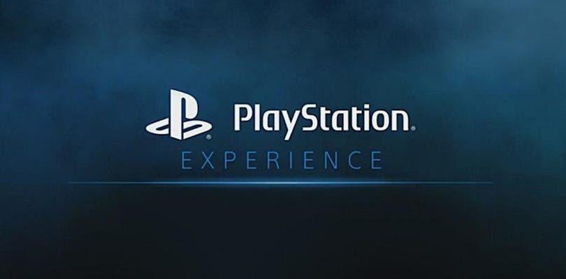 Para Pachter, la ausencia de PlayStation Experience 2018 no es por PlayStation 5
